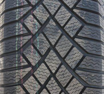 pneus Bridgestone BLIZZAK LM25