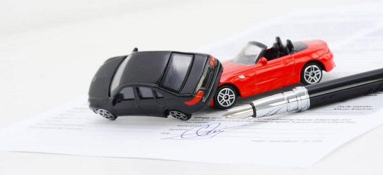 Comment souscrire à une assurance auto pour jeune conducteur