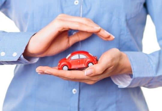 Souscrire à une assurance auto lorsqu'on est résilié comment faire