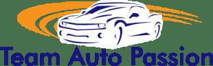 Team Auto Passion